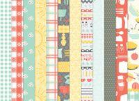 SU Design Series Paper