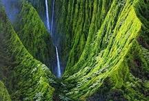 Kauai / September 2014 !!!