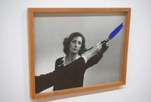 Jeu de Paume #Paris (#Exhibitions) #Arte #Art #ArteContemporáneo #ContemporaryArt #Arterecord