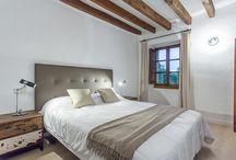 La Font Bedrooms