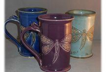 ceramica / objetos