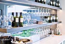 Plett Kitchen & Bar