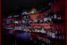 NAJLEPSZY DRINK BAR W WARSAWIE - New Orleans Gentlemen's Drink Bar / Moe jeszcze sa takie osoby, które o tym nie wiedzą, ale w takim raie inormujemy - New Orleans Gentlemen's Club posiada najwększy wybór alkoholi w Polsce - ponad 650 rodaji alkoholi w tym aż 123 whiskey single malt. Każdy znajdzie cos dla siebie.