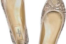 Shoes / Flats