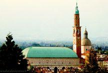 Vicenza Oggi