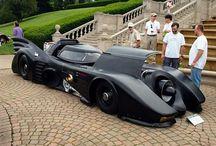 cars i like!!!!