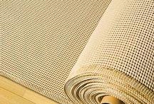 tapete telagrarça