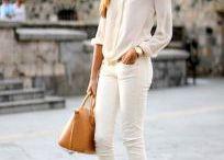 Italy fashion style