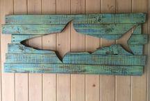Ryb. obchod