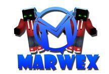 Marwex je nej