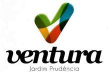 Ventura Jd. Prudência