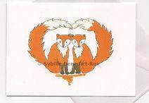 - Liebe, Hochzeit, Valentinstag - / - Liebe, Hochzeit, Valentinstag - Karten, Geschenkideen und mehr...