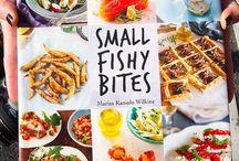 Alla  Ligure,  la cucina e la vita / Kookboek over eten en leven in Ligurie