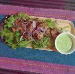 Golgappa / Food blog