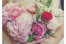 florals / by Kate Hager
