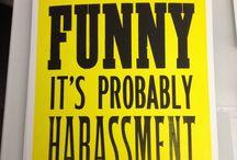 humor / by Lori Betts
