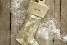 Christmas / by Susan Welde