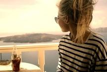 summer lovin / by Grace Alguire
