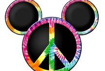1 Disney #1 ºOº / by Cyndi Booth ☯☮♡☺
