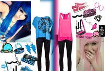♣ clothes ♦