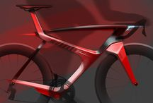 Bicycles / Cool and attractive bicycles