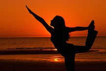 Best Yoga Schools in Rishikesh