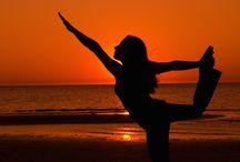 Best Yoga Schools in Rishikesh