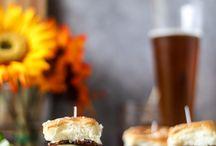 Food   Sandwich, wraps / Sandwich and wraps