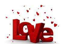 Love - Love - Love !