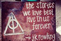 ~•Always•~⚡️⚡️