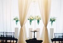 Wedding Ceremony / Decor etc