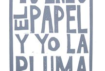 typografi spanish