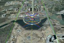 Masonic City - Astana / Masonic City - Astana in Kazakhstan