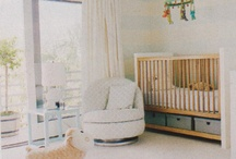 | KID'S SPACE | / children's bedroom, playrooms, etc...