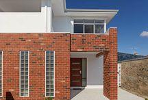 Custom Home - Nova Lane