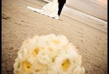 Wedding Photos styles