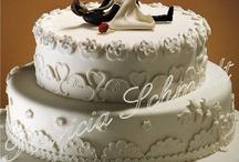 Cakes especiais