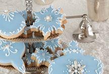 #Recipes Cookies!