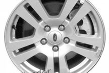 New at our STORE / New products and posts at www.rtwwheels.com/store / by RTW Wheels