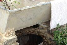 egremont pool