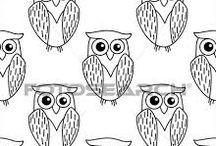 uilen arno
