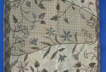 Japanse quilts