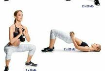 Exerciți