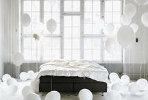 Slaapkamer | Bedroom gespot door Wonenonline.nl / De mooiste slaapkamers gespot door onze redactie