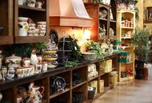 Home Decor Stores