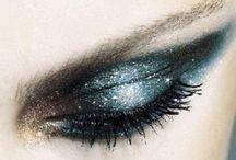 Eye Drama ❤