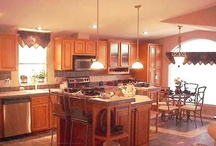 Affordable Interior Redesigns