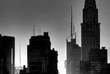 New York ❤️❤️