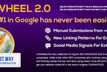 Link wheel| Link wheel service| Link wheel seo / Get the Best SEO service. Rated #1 Link Wheel Service Provider by 1549 happy customers and the only 5 out of 5 star rating link wheel SEO company. Contact us now!  http://www.linkwheel.pro/  / by Vivek Thakur