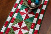Noël creations